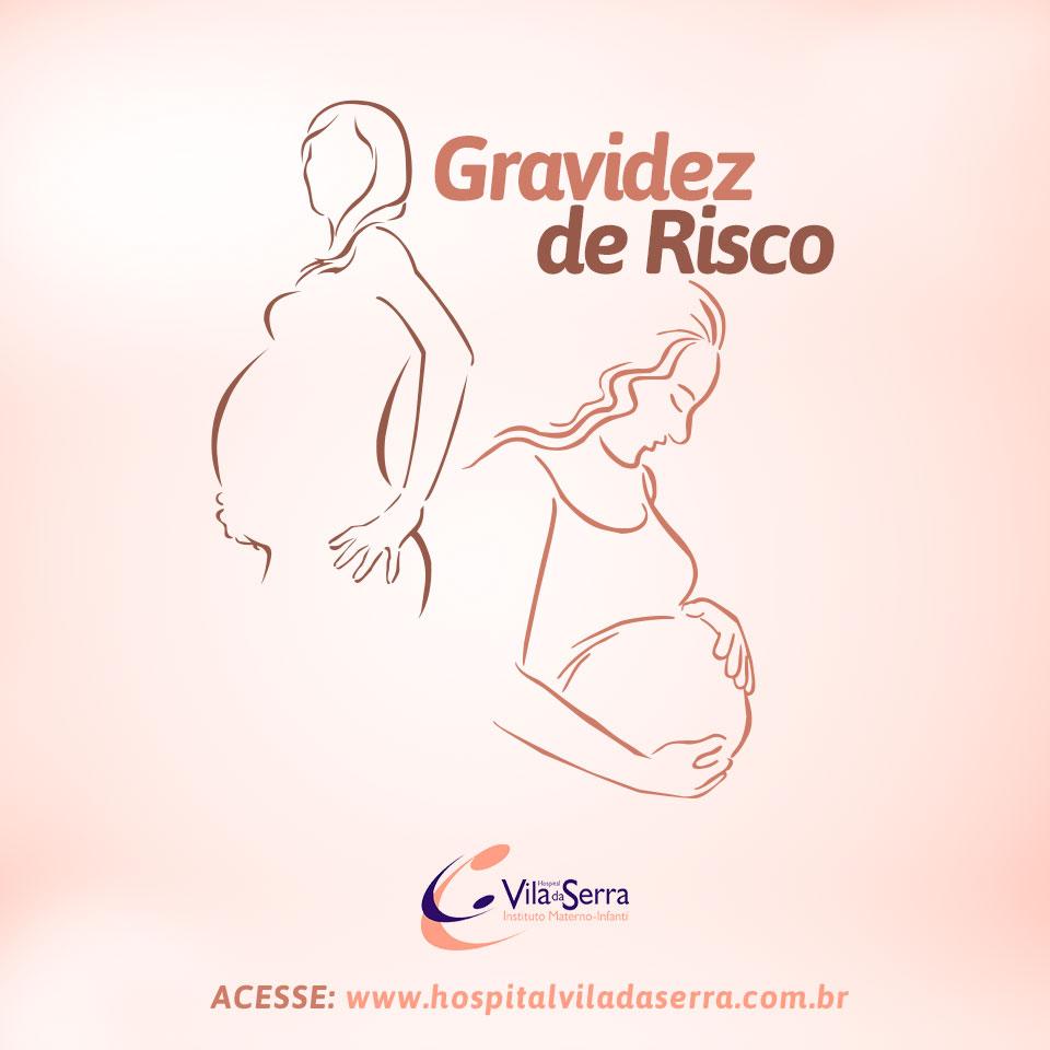 gravidez-de-risco