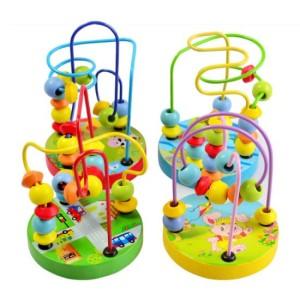 brinquedo 12