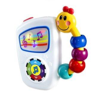 brinquedo 2
