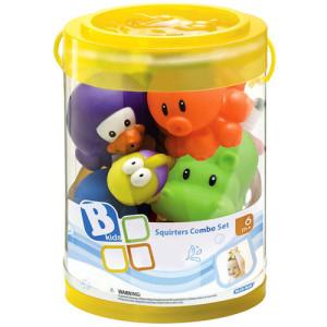 brinquedo 9