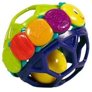 brinquedo 14
