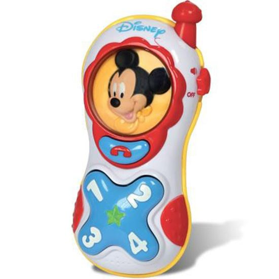 brinquedo 7