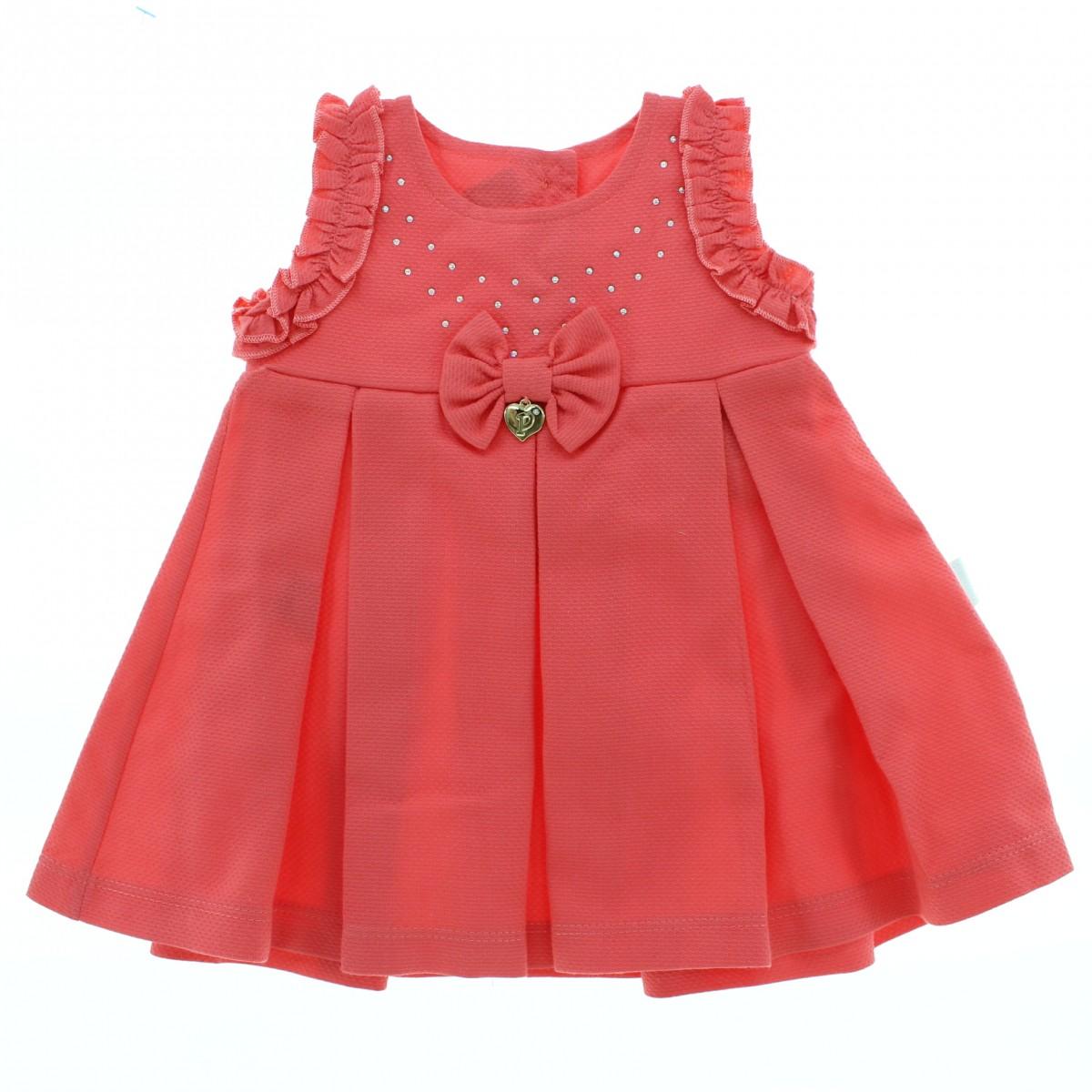 roupa bebe 1
