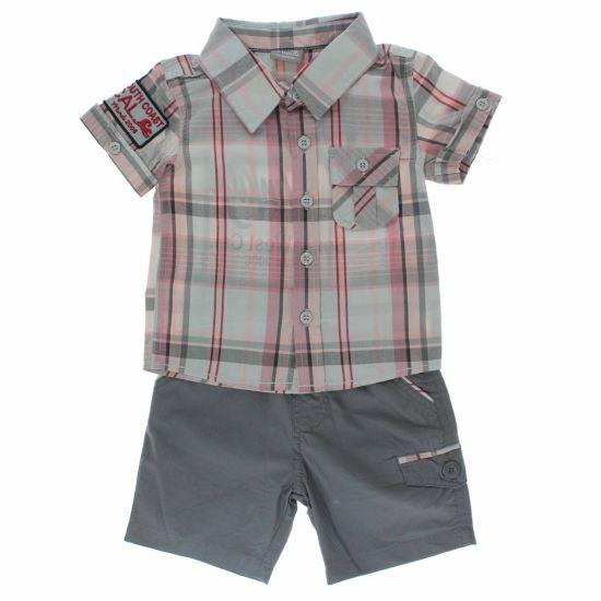 roupa bebe 2
